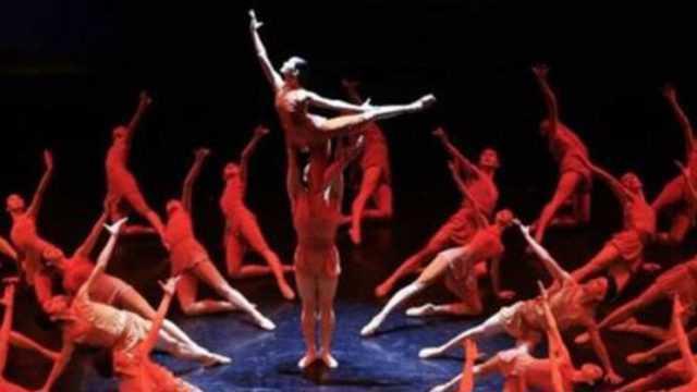 https://www.nihaoportugal.pt/wp-content/uploads/2019/03/Ballet-Nacional-da-China_3-640x360.jpg