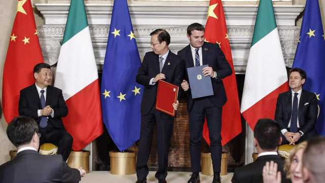 https://www.nihaoportugal.pt/wp-content/uploads/2019/03/Italia-China-640x360.jpg