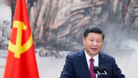 https://www.nihaoportugal.pt/wp-content/uploads/2019/03/Xi-Jinping.jpg