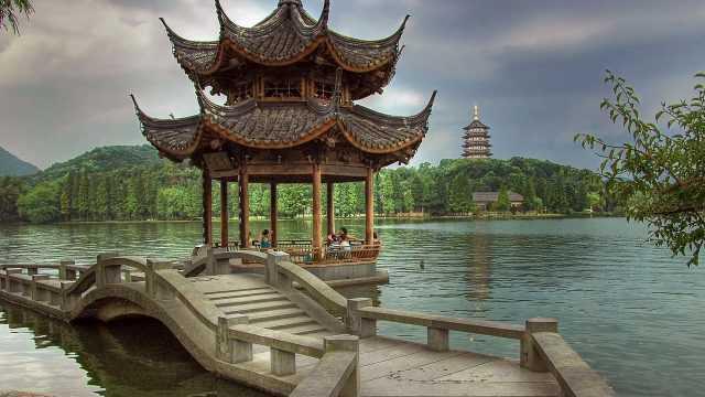 https://www.nihaoportugal.pt/wp-content/uploads/2019/03/hangzhou-1871458_1280-640x360.jpg