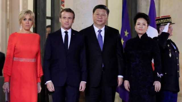 https://www.nihaoportugal.pt/wp-content/uploads/2019/03/xFRANCE-CHINA_STATE-DINNER.jpg.pagespeed.ic_.zEEF-zT8Rc-640x360.jpg