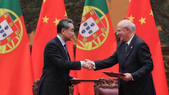 https://www.nihaoportugal.pt/wp-content/uploads/2019/07/china-portugal-640x360.jpg