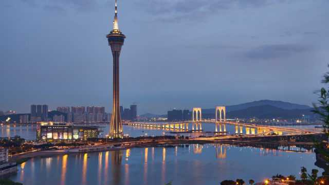 https://www.nihaoportugal.pt/wp-content/uploads/2019/08/Macau_Tower_157819913-640x360.jpeg
