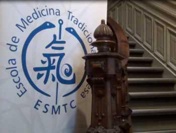 Escola de Medicina Tradicional Chinesa