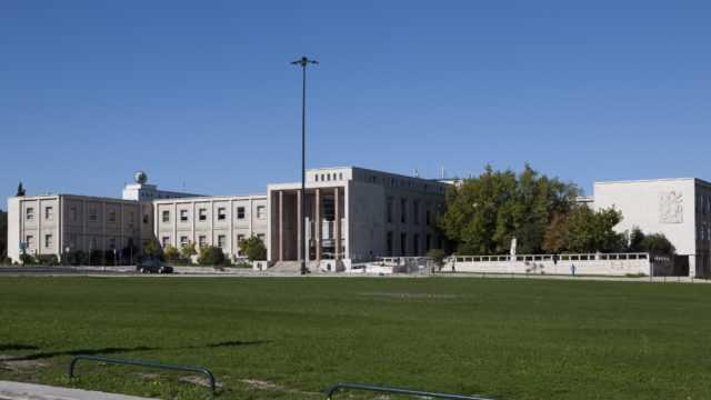 https://www.nihaoportugal.pt/wp-content/uploads/2019/09/Faculdade_de_Letras_da_Universidade_de_Lisboa_Arq_Pardal_Monteiro-e1568888634301-640x360.jpg