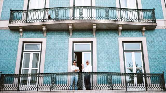 https://www.nihaoportugal.pt/wp-content/uploads/2019/09/motoki-tonn-OVK3wg9r4FA-unsplash-e1569836852450-640x360.jpg