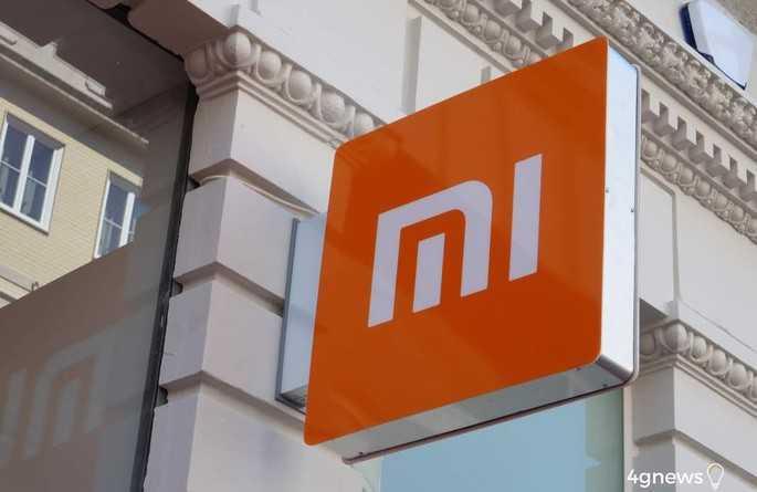 Xiaomi abre nova loja em Portugal