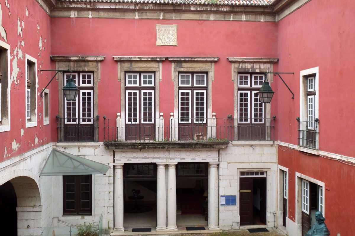 """Lançamento do livro """"Viagem a Macau – Uma Relíquia de Portugal no Oriente"""""""