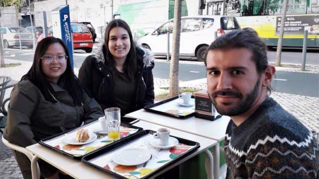 https://www.nihaoportugal.pt/wp-content/uploads/2019/11/20191118_125931-640x360.jpg
