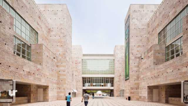 https://www.nihaoportugal.pt/wp-content/uploads/2019/11/museu-berardo-640x360.jpg