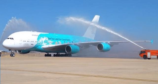 https://www.nihaoportugal.pt/wp-content/uploads/2020/01/A380_no_Aeroporto_de_Beja_em_Portugal_2018..png