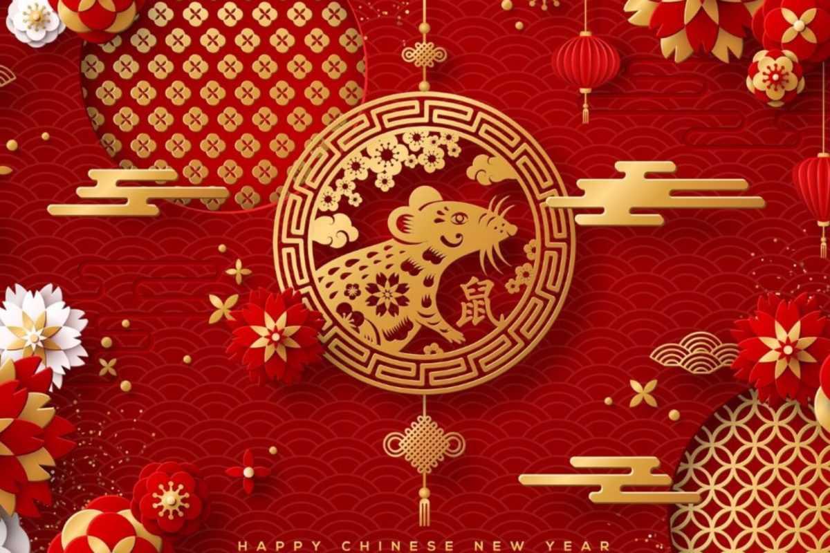 Astrologia Chinesa: O que nos traz o Ano do Rato