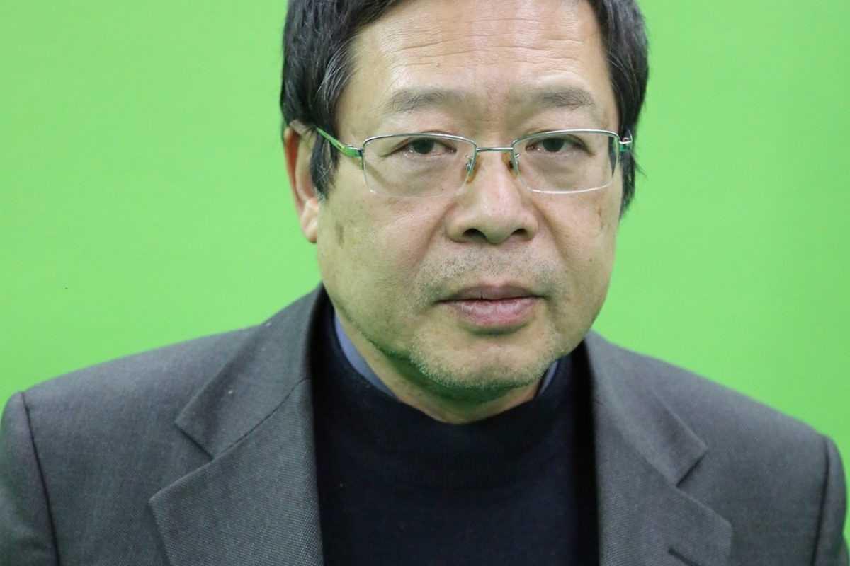 Covid-19: Comunidade chinesa em Portugal enfrenta vários desafios