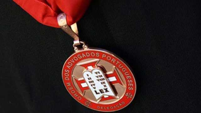https://www.nihaoportugal.pt/wp-content/uploads/2020/04/medalha-delegacao-640x360.jpg