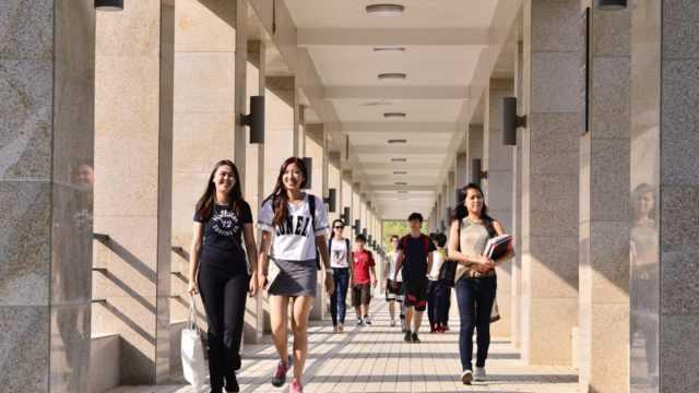 https://www.nihaoportugal.pt/wp-content/uploads/2020/05/2-universidade-de-macau-um-umac-alunos-640x360.jpg