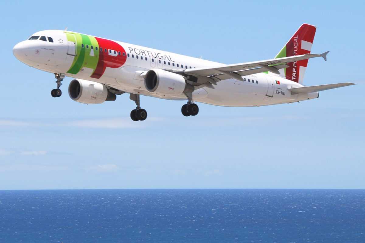 Ventiladores comprados à China chegam esta semana a Portugal