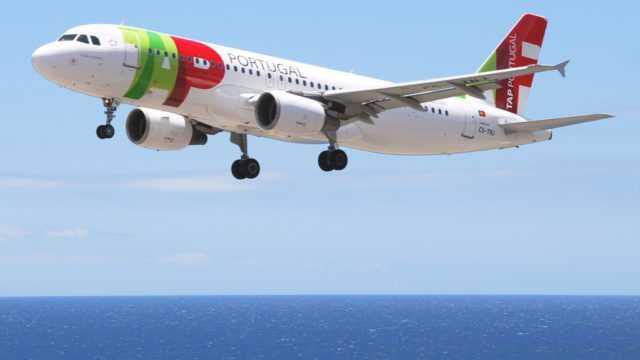 https://www.nihaoportugal.pt/wp-content/uploads/2020/05/TAP_Air_Portugal_Airbus_A320-214_CS-TNJ@FNC12.07.2011_607bc_5940056994-640x360.jpg