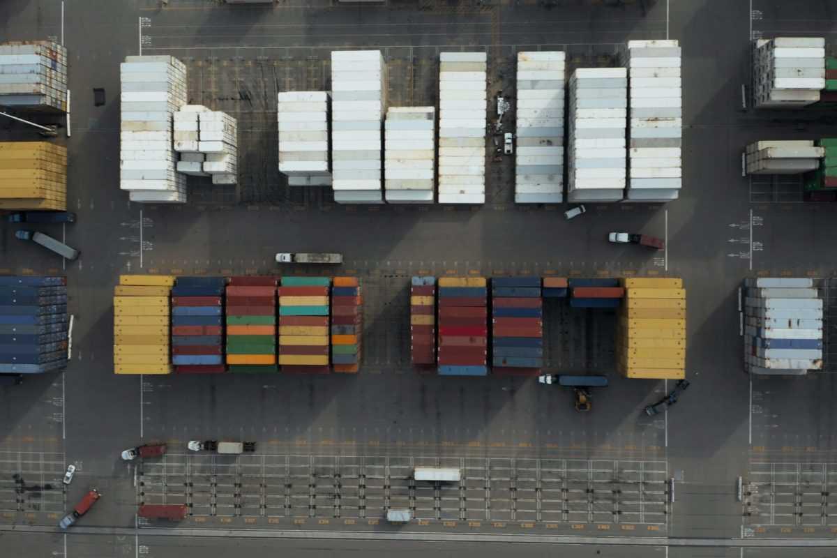 Câmara de Comércio Portugal-China PME formalmente constituída