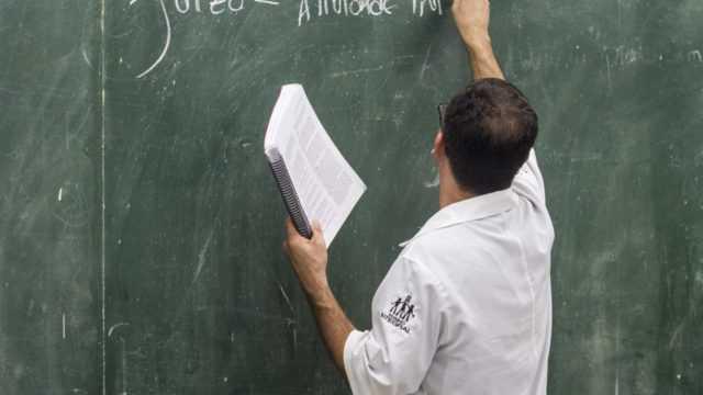 https://www.nihaoportugal.pt/wp-content/uploads/2020/07/ONU-afirma-que-ainda-falta-14-milhão-de-professores-no-mundo-640x360.jpg