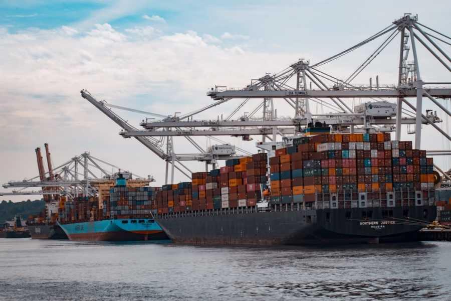 """""""Novos critérios aduaneiros Macau-China serão estimulantes para Portugal"""""""