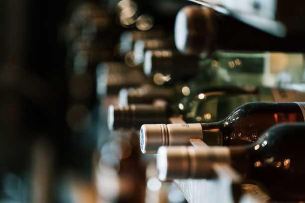 Acordo agro-alimentar China-UE protege vinhos portugueses