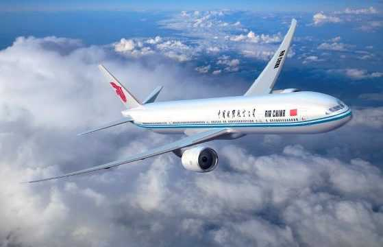 https://www.nihaoportugal.pt/wp-content/uploads/2020/10/Air-China-B777-300ER-artwork_flying-900px-559x360.jpg