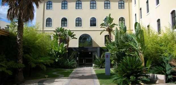 Portugal financia investigação ligada a relações com Macau