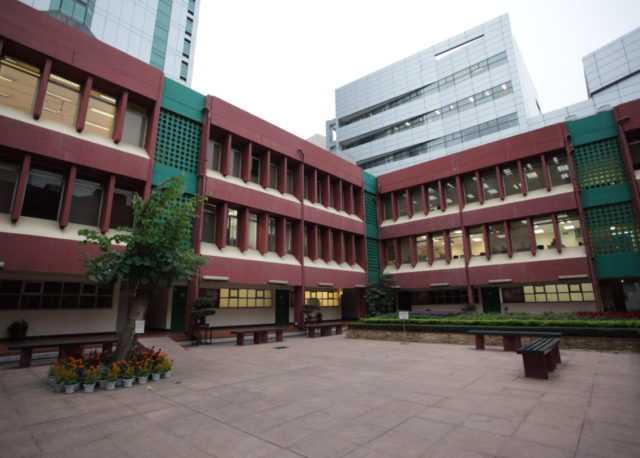 Macau comemora 60 anos de ensino universitário de português na China