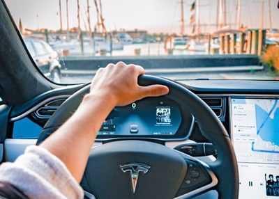 Carros da Tesla produzidos na China já estão a ser enviados para Portugal