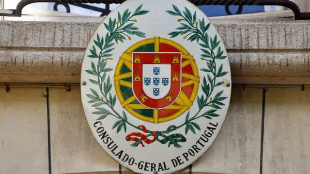 https://www.nihaoportugal.pt/wp-content/uploads/2020/12/0-escudo_consulado-640x360.jpg