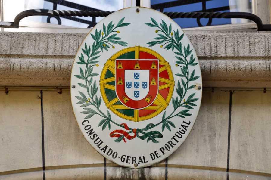 Cônsul de Portugal em Cantão lamenta desinteresse dos investidores portugueses