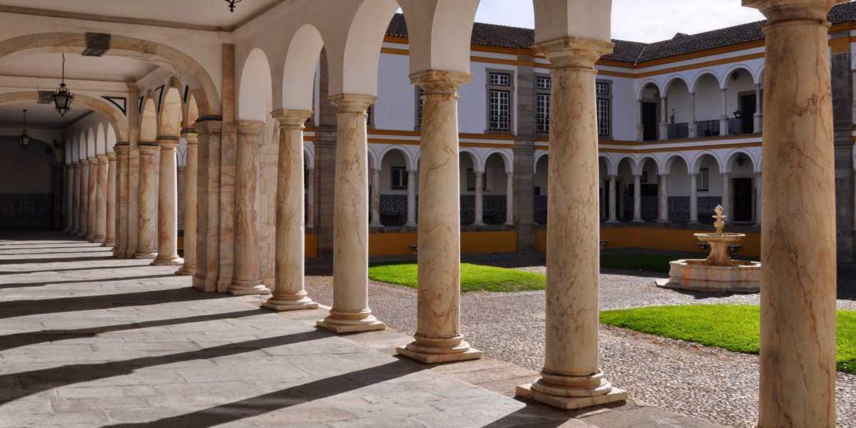 China-Portugal: Inaugurado laboratório de conservação de património