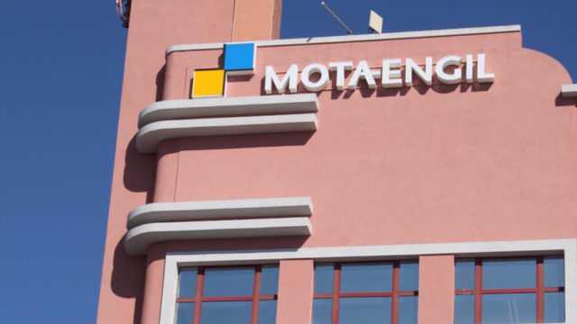 https://www.nihaoportugal.pt/wp-content/uploads/2020/12/Mota-Engil-Sede-Porto-scaled-e1607021088964-640x360.jpg