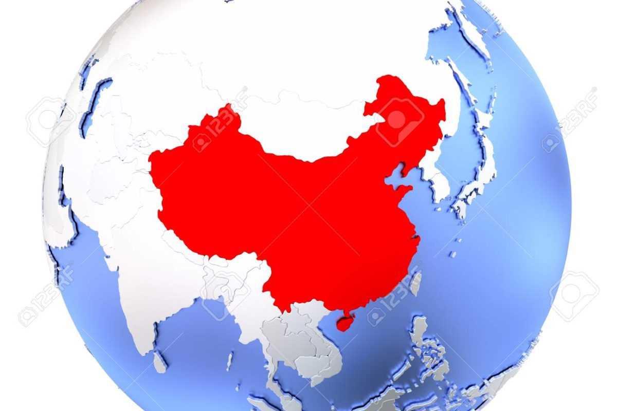 """""""China aproveitou para lançar as bases de relacionamento externo estratégico"""""""