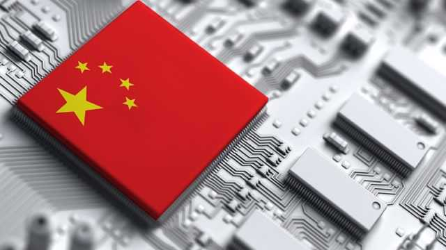 https://www.nihaoportugal.pt/wp-content/uploads/2021/01/China-tech-640x360.jpg