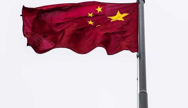 https://www.nihaoportugal.pt/wp-content/uploads/2021/01/china-flag-624x360.jpg