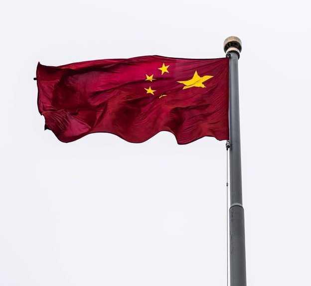Nova Rota da Seda: China aumenta investimento