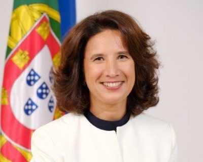 Rita Marques reuniu com Associação de Turismo Chinês em Portugal